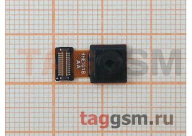 Камера для Huawei Honor 8C (фронтальная)