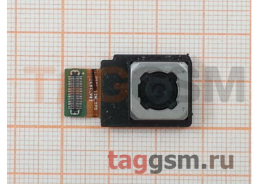 Камера для Samsung G930 / G935 Galaxy S7 / S7 Edge (2016)