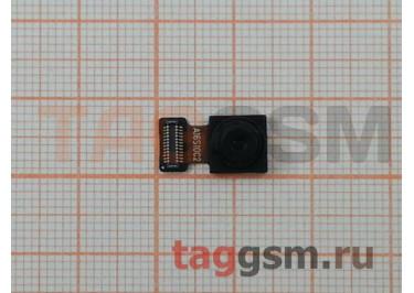 Камера для Huawei Honor 8X (фронтальная)