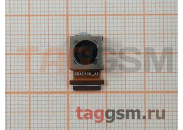 Камера для Asus Zenfone C (ZC451CG)