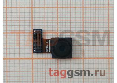 Камера для Samsung A600 Galaxy A6 (2018) (фронтальная)