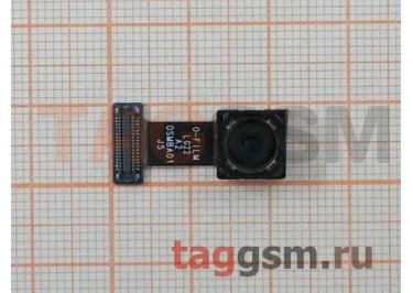 Камера для Samsung J500 Galaxy J5 (2015)