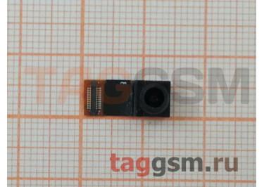 Камера для Asus Zenfone 5 / 5Z (ZE620KL / ZS620KL) фронтальная