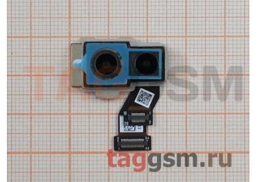 Камера для Asus Zenfone 5 / 5Z (ZE620KL / ZS620KL)