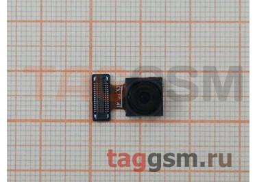 Камера для Samsung A520 Galaxy A5 (2017) / A720 Galaxy A7 (2017) (фронтальная)