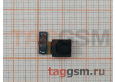 Камера для Samsung G930 / G935 Galaxy S7 / S7 Edge (2016) (фронтальная)