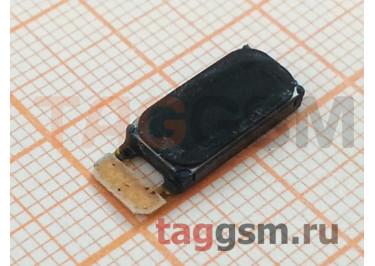 Динамик для Samsung A600 / A605 / J600 / J330 / J530 / J730