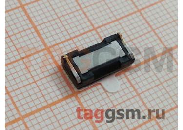 Динамик для Nokia 7.1 / 8.1