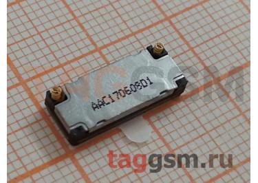 Динамик для Asus Zenfone ZE620KL / ZS620KL