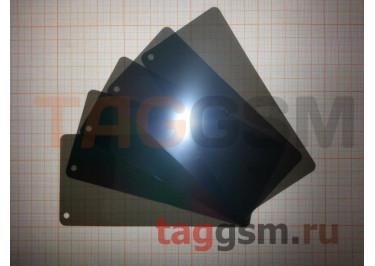Поляризационная пленка для Samsung SM-G973 Galaxy S10 (5шт), ориг