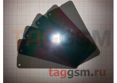 Поляризационная пленка для Samsung SM-G970 Galaxy S10e (5шт), ориг