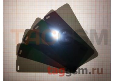 Поляризационная пленка для Samsung SM-G975 Galaxy S10 Plus (5шт), ориг