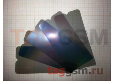 Поляризационная пленка для Samsung SM-A205 Galaxy A20 (2019) (5шт), ориг