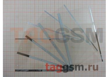 OCA пленка для Samsung SM-G970 Galaxy S10e (150 микрон) 5шт