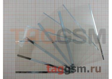 OCA пленка для Xiaomi Redmi Note 8 (175 микрон) 5шт