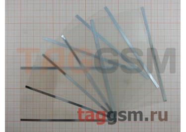 OCA пленка для Xiaomi Redmi 8 / 8A (175 микрон) 5шт
