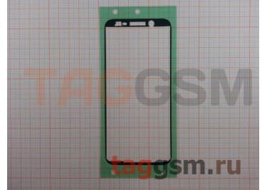 Скотч для Samsung J600 Galaxy J6 (2018) под дисплей