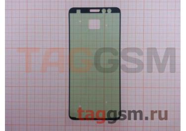 Скотч для Samsung A530 Galaxy A8 (2018) под дисплей