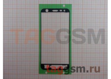 Скотч для Samsung G570 Galaxy J5 Prime под дисплей