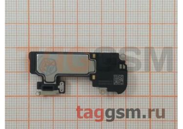 Динамик для iPhone 11 Pro Max
