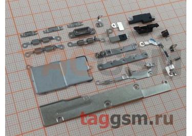 Комплект креплений платы для iPhone XS