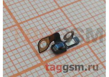 Шлейф для iPhone 6 + антенна NFC
