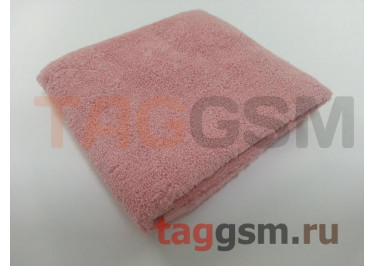 Полотенце Xiaomi Our Home towel 32x70cm (pink)