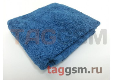 Полотенце Xiaomi Our Home towel 32x70cm (dark blue)