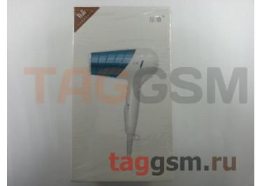 Фен Xiaomi Youipin Pinjing Quick-Drying Hair Dryer (EH1) (blue)