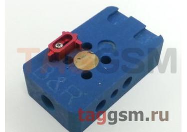 Платформа для ремонта отпечатков пальцев KJZ-14