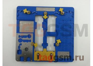 Держатель плат Mechanic MR7 для iPhone A7 / A8 / A9 / A10 / A11 / A12 / NAND / PCIE