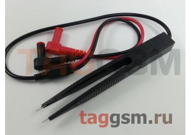 Щупы-пинцет для мультиметра Aneng SMD Chip