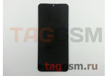 Дисплей для Alcatel 5039D 3L / 5053K / 5053Y 3 (2019) + тачскрин (черный)