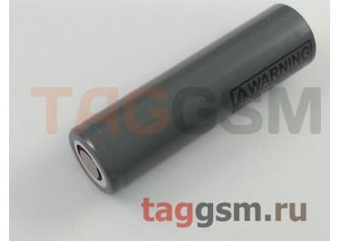 Аккумулятор INR18650M26, Li-Ion (2600 mAh) LG
