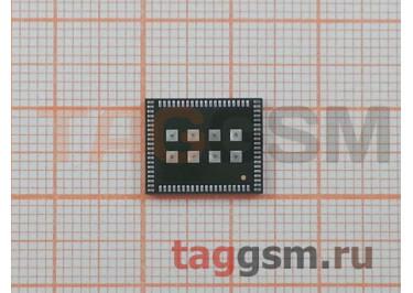 339S0223 Wi-Fi модуль для iPad