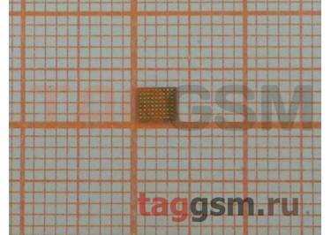 100VB27 контроллер NFC для iPhone XR / XS / XS Max