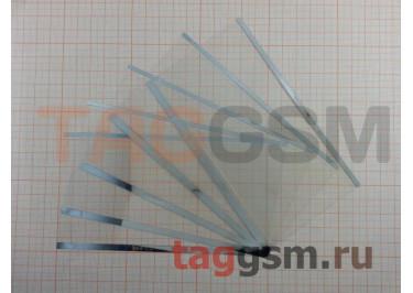 OCA пленка для Huawei Honor 8C (175 микрон) 5шт