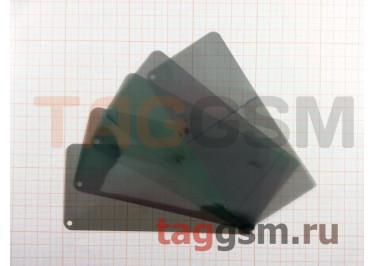 Поляризационная пленка для Huawei Honor 20 / 20 Pro / Nova 5T (5шт), ориг
