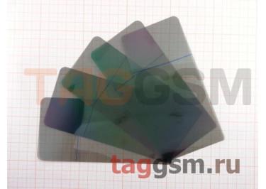 Поляризационная пленка для Huawei P Smart Z / Y9s / Honor 9X / 9X Premium (5шт), ориг