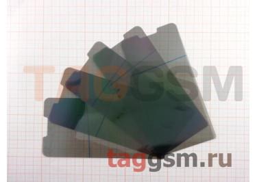 Поляризационная пленка для Huawei Honor 8C (5шт), ориг
