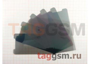Поляризационная пленка для Xiaomi Mi 8 (5шт), ориг