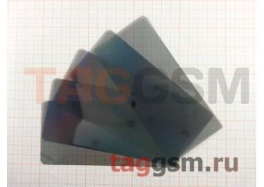 Поляризационная пленка для Xiaomi Mi 9T / Mi 9T Pro / Mi Mix 3 / Redmi K20 / Redmi K20 Pro (5шт), ориг