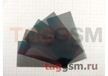 Поляризационная пленка для Xiaomi Redmi 5 Plus / Note 5 / Note 5 Pro (5шт), ориг