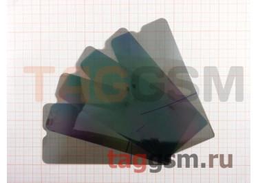 Поляризационная пленка для Xiaomi Redmi Note 8 (5шт), ориг
