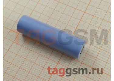 Аккумулятор ICR18650-29E, Li-Ion (2900 mAh) Sams