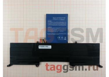АКБ для ноутбука Acer Aspire S3-391 / S3-951, 3200mAh 11.1V (AP11D3F / AP11D4F)