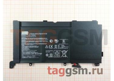 АКБ для ноутбука Asus VivoBook A551LN / K551JN / R553LN / S551LA / S551LN / V551LA / V551LB, 48Wh 11.4V (B31N1336)