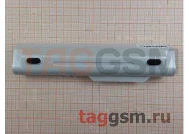 АКБ для ноутбука MSI WIND / WIND12 U90 / U100 / U115 / U120 / U123 / U205 / U210 / U223 / U250 / U270 (TYPE: BTY-S11, BTY-S12, BTY-S13) 11,1V 4400mAh, белый (BTY-S11 / BTY-S12 / BTY-S13)