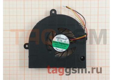 Кулер для ноутбука Acer 5551 / 5552 / 5252 / 5740 / 5742 (AB7905MX-EB3 / MF60120V1-B100-G99)
