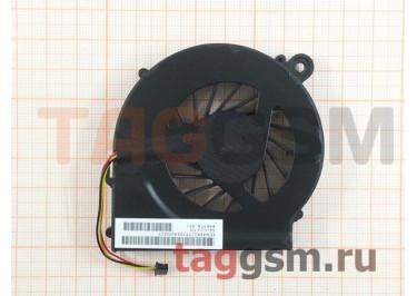 Кулер для ноутбука HP CQ42 / G42 / CQ62 / G62 / G4 / G6 / G7 / CQ56 / G56 (MF75120V1-C050-S9A)